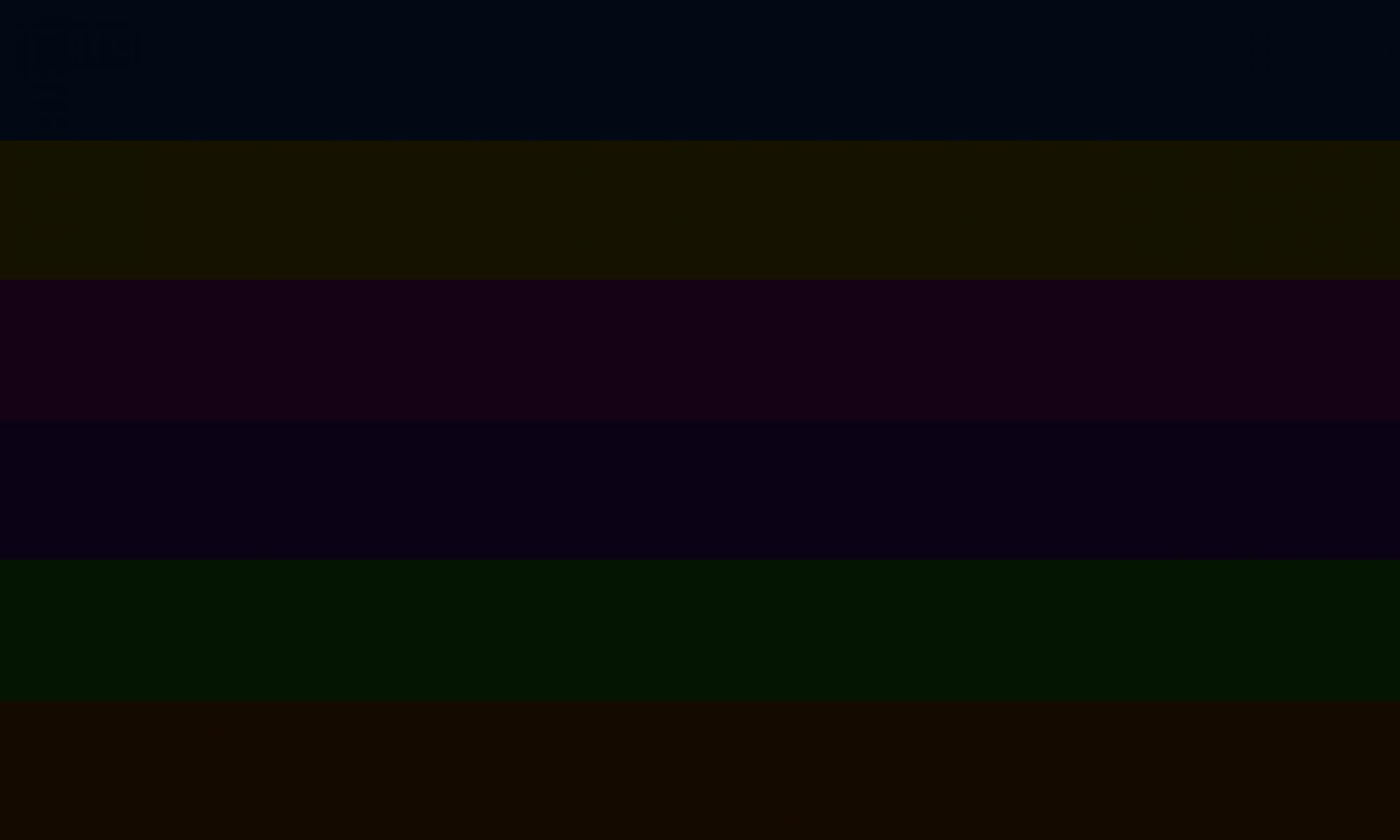 twilightvelvet